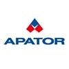 Apator_logo_100
