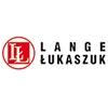 LL_logo_100