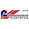 energopomiar_elektryka_100