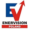 enervision_logo_100