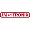 jm-tronik100