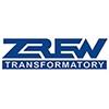 zrew_transformatory_100