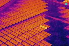solar farm 4