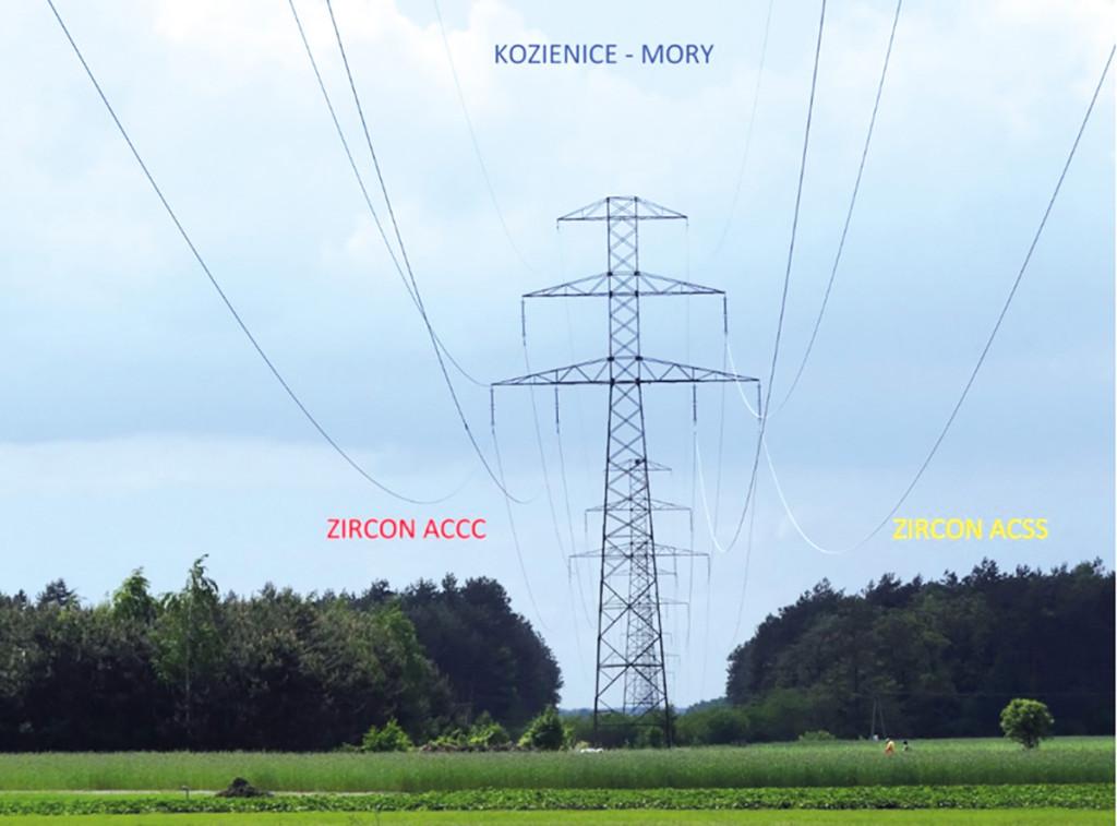 Zircon_Fot. 4a