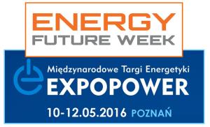 energy_i_expopower