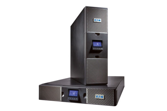 EPE006987 – 9PX UPS 3 kW version_1000px