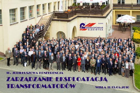 Zarządzanie_Eksploatacją_Transformatorów_2016_Konferencja_1200