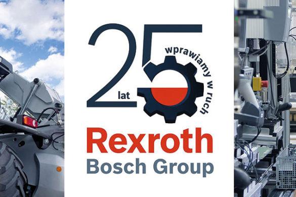Bosch_Rexroth_25_lat
