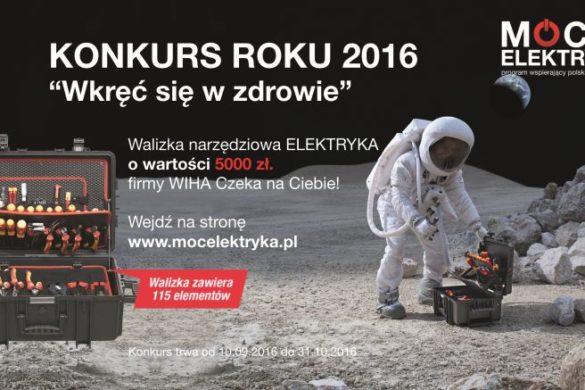 moc_elektryka_obraz_artpr