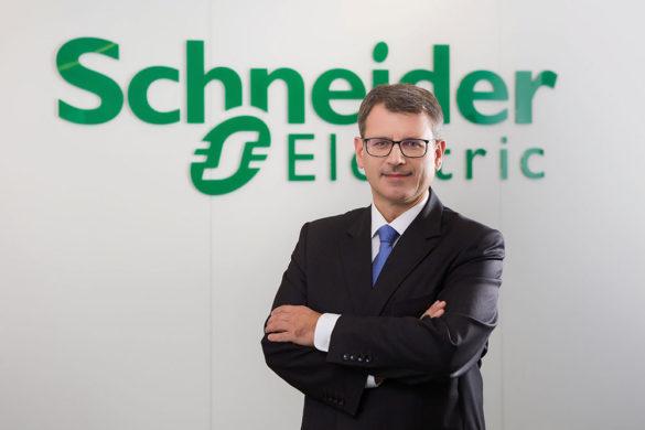 Schneider_Wojciech_Swiatek