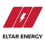 Eltar Energy